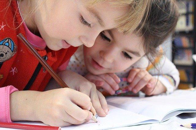 Intelligentieonderzoek kind